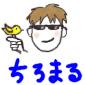 e0040067_22421265.jpg