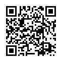 f0017780_21594798.jpg