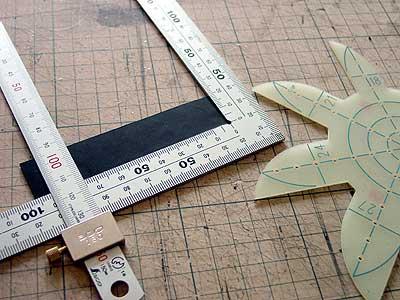 切り出しするときの道具_a0062002_10342980.jpg