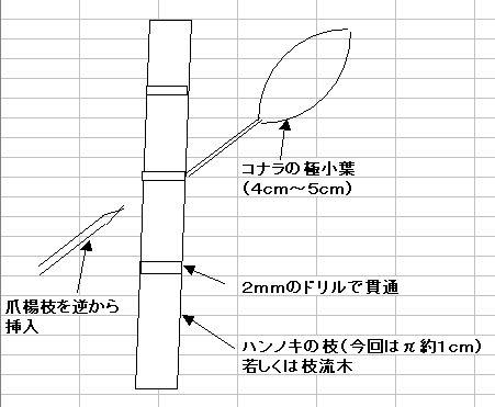 b0048509_2121787.jpg