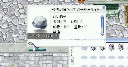 b0004825_1243950.jpg