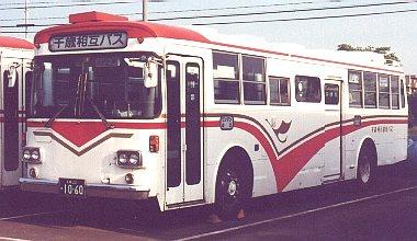 千歳相互観光バス 日野K-RC321 +日野車体_e0030537_1163571.jpg