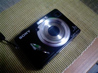 b0003143_20104041.jpg
