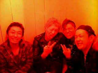 毎回参加の渋川クルーでーす!_e0083143_14305940.jpg