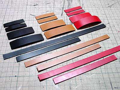 革リングの製作(1)_a0062002_114260.jpg