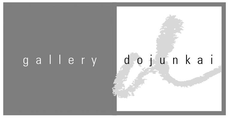お知らせ■ロゴデザインについて/ logo, registered trademark_e0091712_237373.jpg