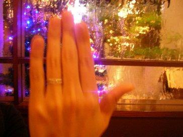 Would you like marry to me?_e0025817_0142884.jpg