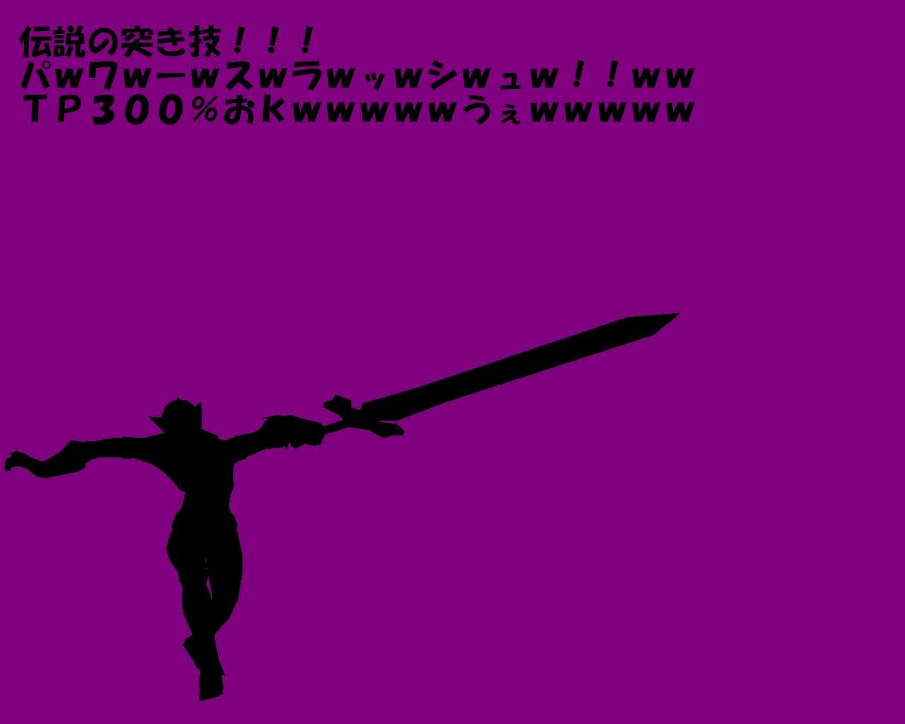 b0020827_17543531.jpg