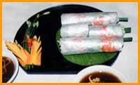 ベトナムについて、紹介。。。_e0046428_18384885.jpg