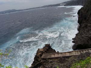 12.12日帰ってきました沖縄に~~~!_c0070933_14212184.jpg