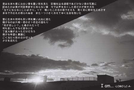 f0015577_15202163.jpg