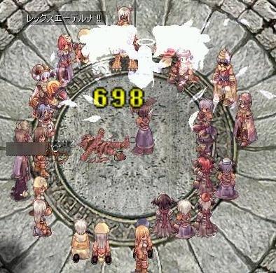 b0032787_1829265.jpg