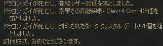 e0066610_1104653.jpg