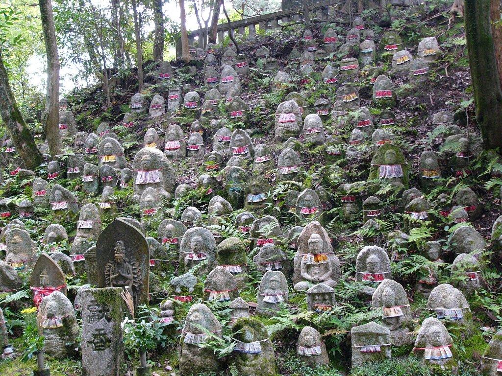 去年の京都_b0069128_11245333.jpg