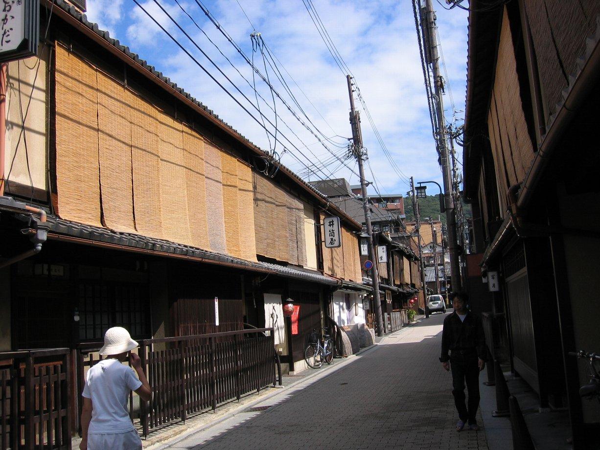 去年の京都_b0069128_11584020.jpg