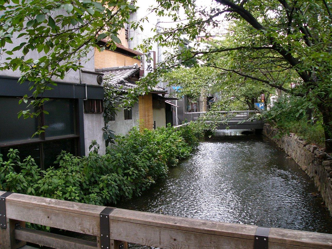 去年の京都_b0069128_12232588.jpg