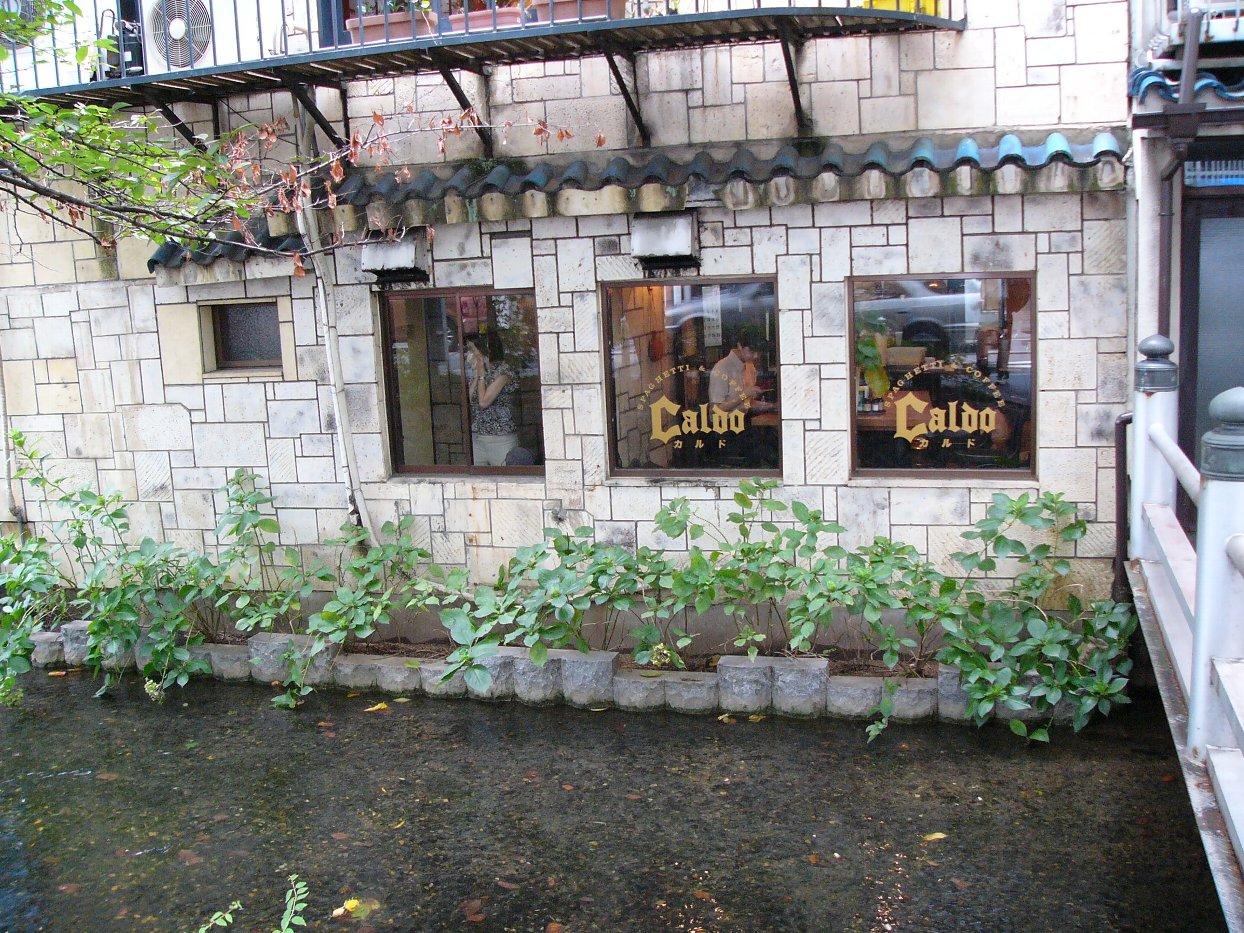 去年の京都_b0069128_12492912.jpg