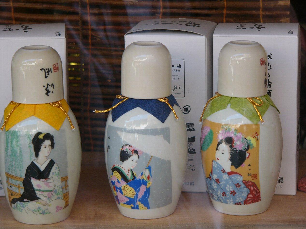 去年の京都_b0069128_12563684.jpg