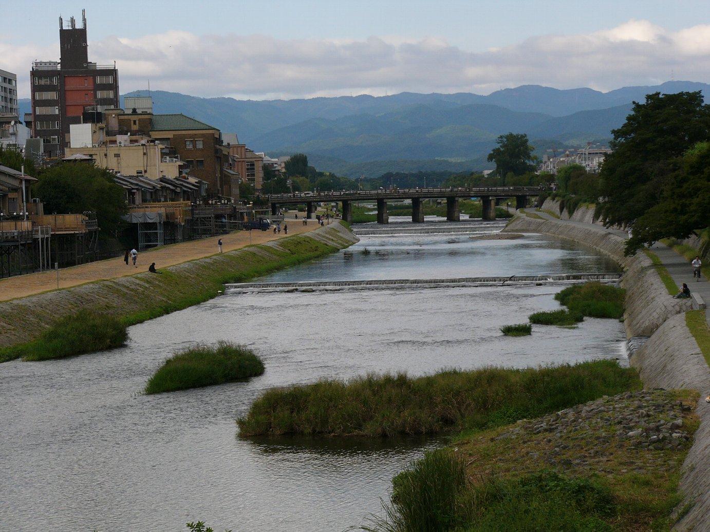 去年の京都_b0069128_1271014.jpg