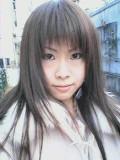 f0019228_14181345.jpg
