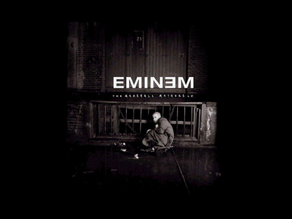 Eminem 1024 768 Eclipse Shelter