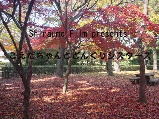 b0021834_23203683.jpg