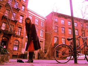 「ニューヨークの遊び方」のNY_Libertyさん登場!_c0039735_13591156.jpg