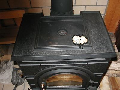 囲炉裏を囲んで・・_d0059949_11261776.jpg