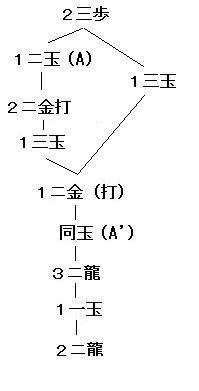 b0006850_16103157.jpg