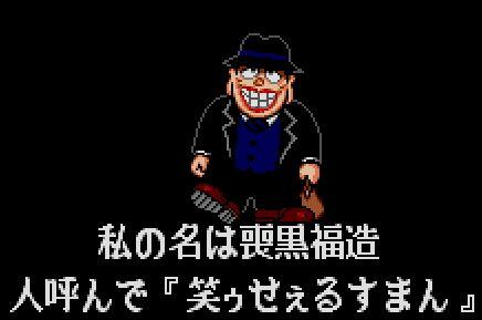 b0016565_0341862.jpg