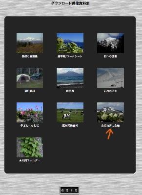 b0068572_2005725.jpg