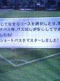 f0019282_085078.jpg