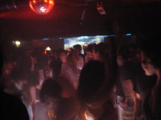 ちょっと前のクラブ遊び_b0046388_22202296.jpg