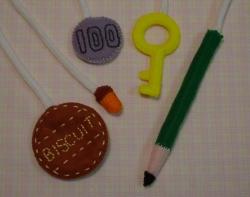 b0036804_199595.jpg
