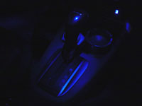 b0027225_20123338.jpg