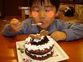 おやじの誕生日。_e0086738_2215794.jpg