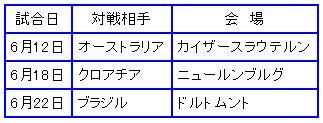 b0018441_1323858.jpg