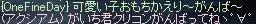 e0064647_18523760.jpg
