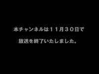 d0023984_117483.jpg
