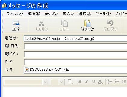 d0020290_1647411.jpg