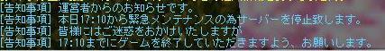 d0024593_173674.jpg