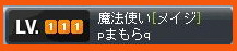 e0060010_5221653.jpg