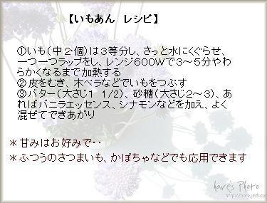 e0012343_895056.jpg
