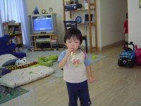 c0032044_135894.jpg