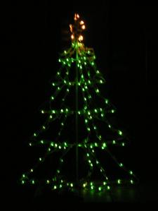 クリスマス 7_c0069048_5481580.jpg