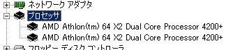 d0066792_20391197.jpg