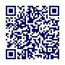 d0058606_1183087.jpg