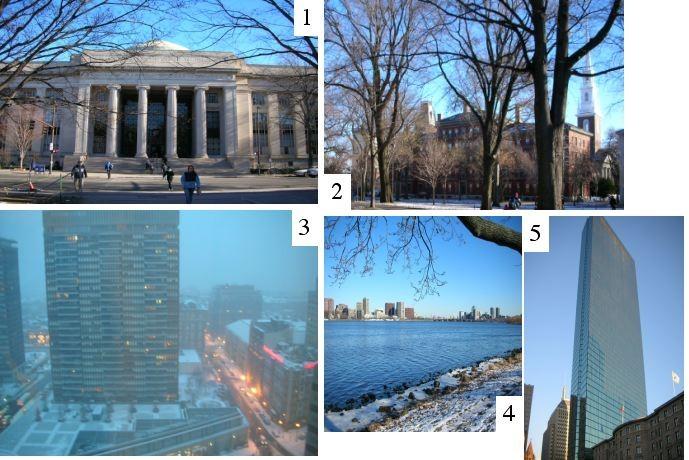 ボストン_a0008516_1215235.jpg