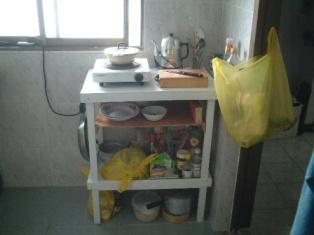 ◇ 台所は水の部屋_a0054925_0584351.jpg