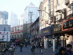 上海出張日記(4)_b0054727_13303917.jpg